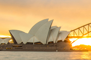 Australia/New Zealand Travel Consultants