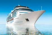 Ocean Cruising Travel Consultants