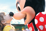 Disney Travel Consultants