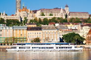 River Cruising Travel Consultants