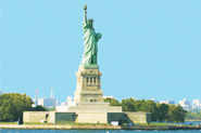 Travel Consultants for USA